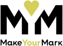 Make Your Mark Training & Consulting