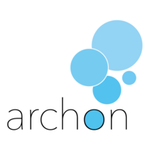 Archon Systems Inc.