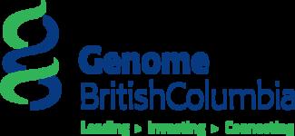Genome British Columbia