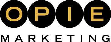 Opie Marketing Group