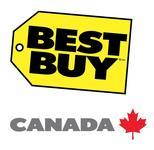 Best Buy Canada Ltd.