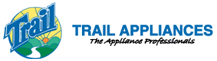 Trail Appliances Ltd.