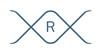 Resonance Consultancy Ltd.