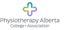 Physiotherapy Alberta - College + Association