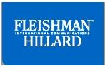 Fleishman-Hillard Inc.