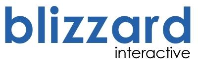 Blizzard Interactive
