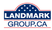 Landmark Group of Builders