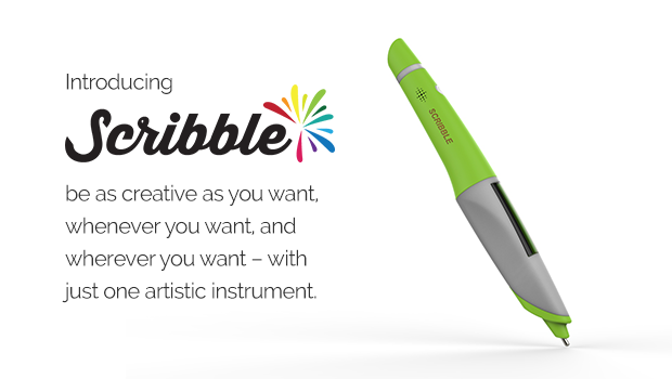 Scribble Llc Fundable Crowdfunding For Small Businesses