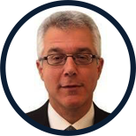 Oren Fuerst, PhD, Founder & Chairman Dr. Fuerst is a serial entrepreneur, investor, and inventor of technologies commercialized by numerous medical ... - team1-xevnj9tb6c