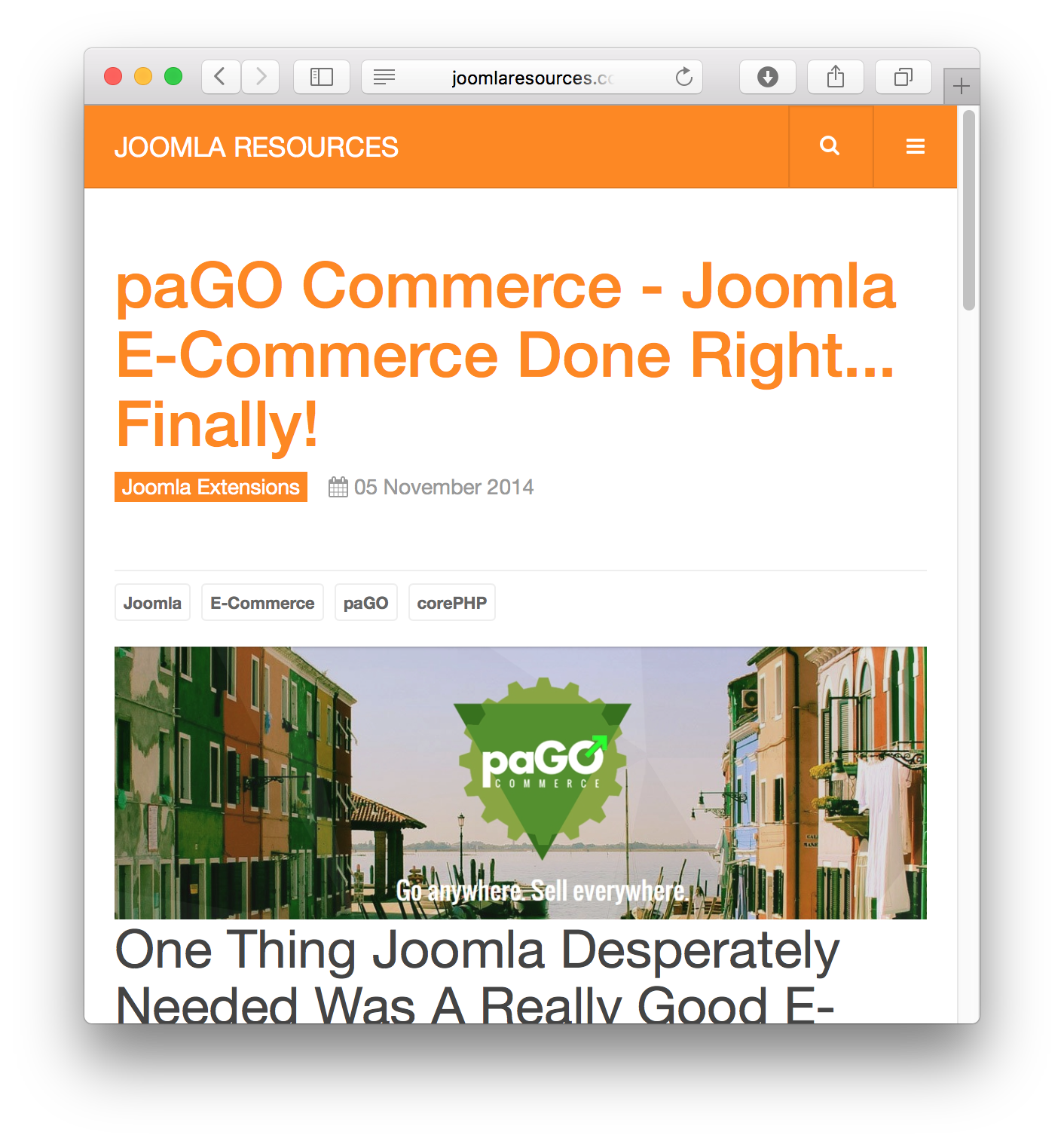 pago pago latin dating site Pago pago, american samoa write a message profile photos 0 comments 0 views: 193   joined on: november 13, 2017   id: 1331510537  dating wordpress theme.