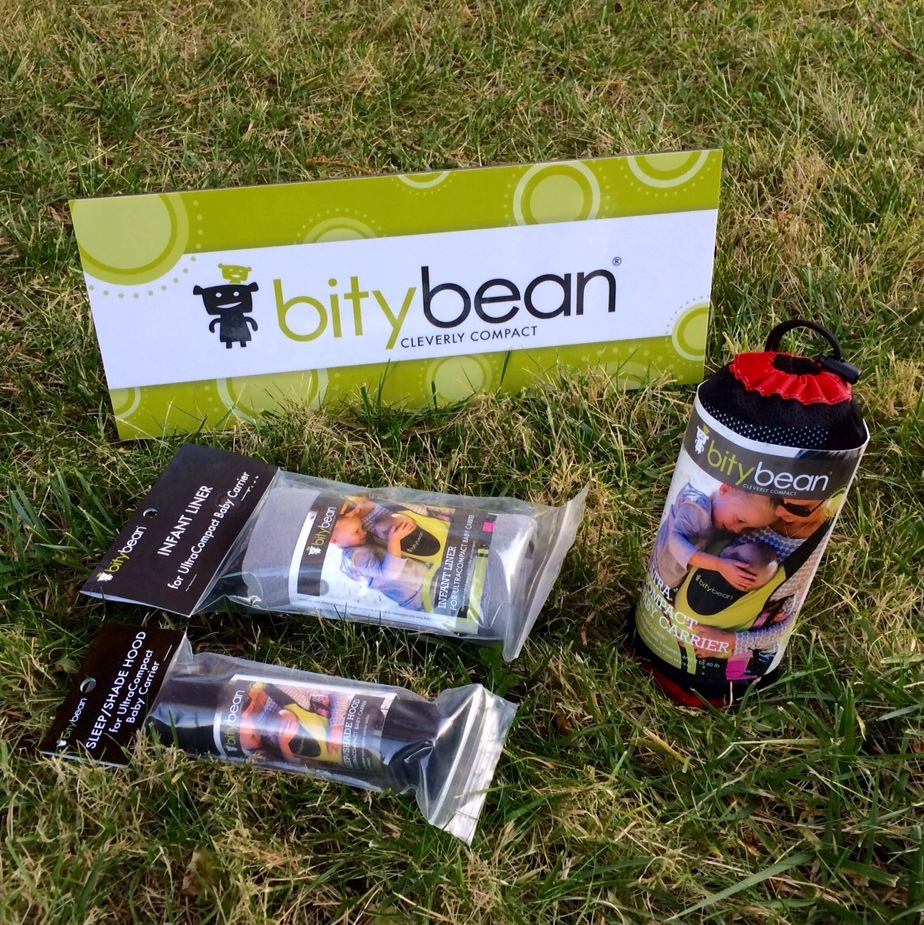 Bitybean Fundable Crowdfunding For Small Businesses