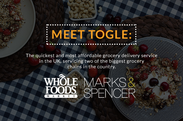 Togle the quickest and most affordable grocery delivery system in as convenient grocery home delivery continues to increase in popularity throughout the uk these two premium grocery stores do not offer any delivery forumfinder Choice Image