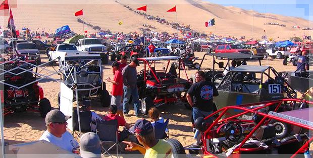 JUST RIDE GLAMIS SAND DUNES 4 LIFE HOODIE SWEAT SHIRT RAIL OFF ROAD DUNE ATV