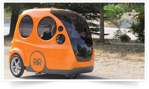 Zero Pollution Motors >> Zero Pollution Motors Llc Fundable Crowdfunding For Small