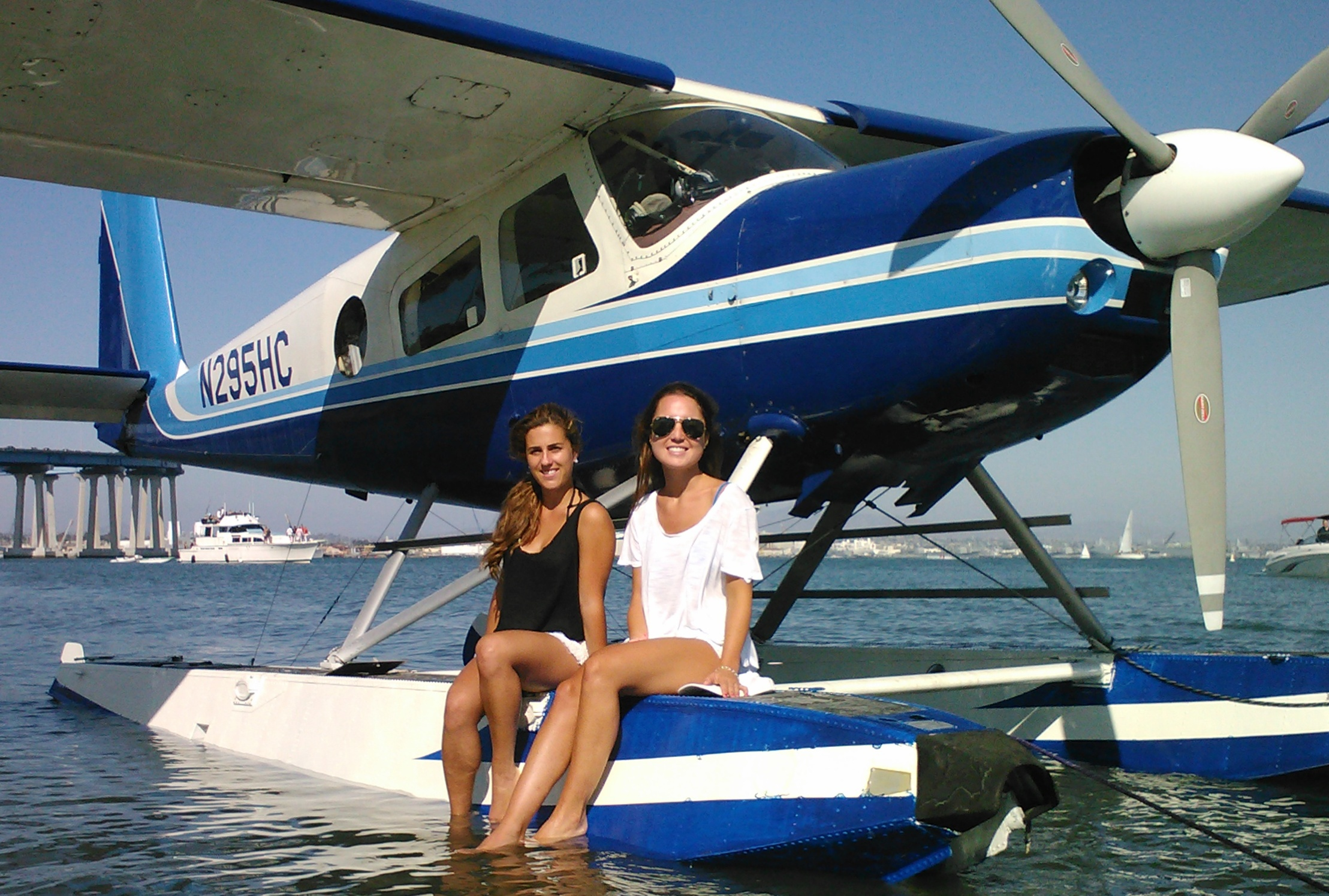 small rc planes with San Diego Seaplanes on Openswift Flying Wing likewise W I N G moreover Types Of Small Airplanes Plans 6pUoXw8IQ0TPdi4VeFcf0JcLN5PObzPjBq0TJe9s Kg also San Diego Seaplanes as well B00JYCF0LO.