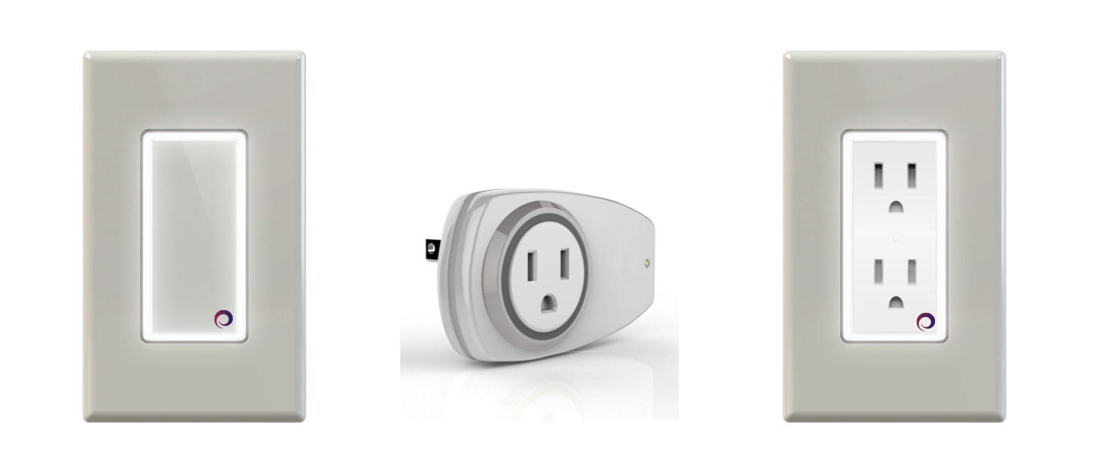 Superior Plum Has A Full Line Of Energy Management And Convenience Products. In  Addition To The Plum Lightpad, We Also Have The Plum SmartPlug And The Plum  Smart ... Photo