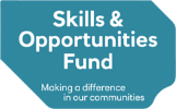 Skills and opportunities fund15-051902