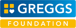 Greggs-Foundation-logo-web