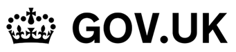 gov_uk_logo_display