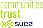 Logo_SUEZ_Communities_Trust-Colour