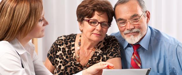 Allianz Car Insurance Spain Expats