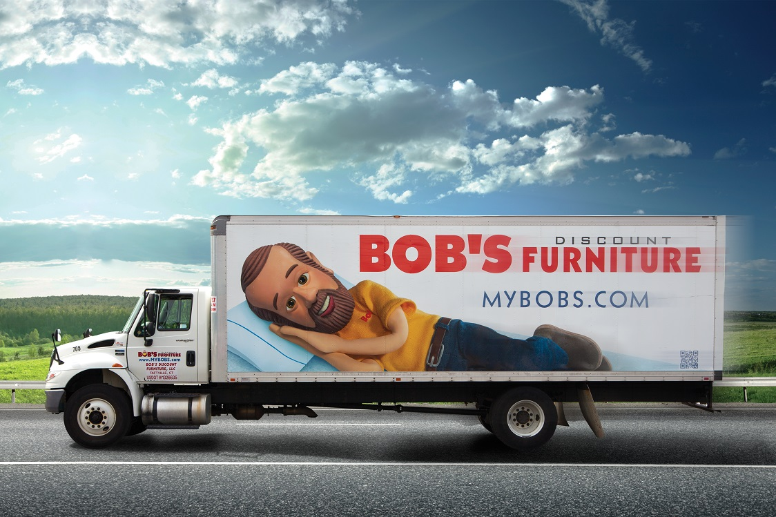 Working At Bob 39 S Discount Furniture Glassdoor