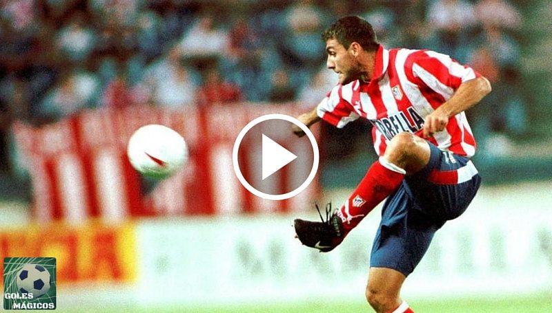 Vieri Atlético