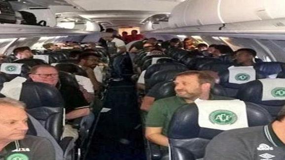 avion-equipo