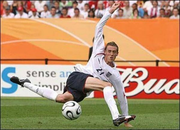 Crouch Inglaterra (1)