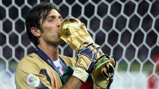 buffon campeon del mundo (1)