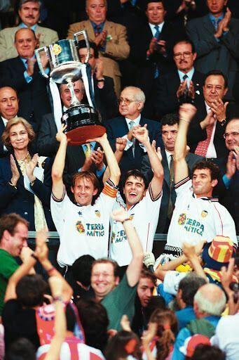 valencia campeon (1)