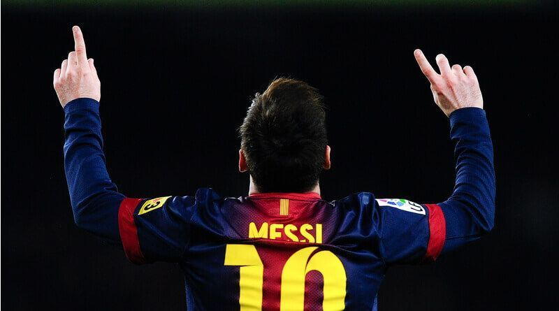 leo-messi-gol-300-liga-barcelona