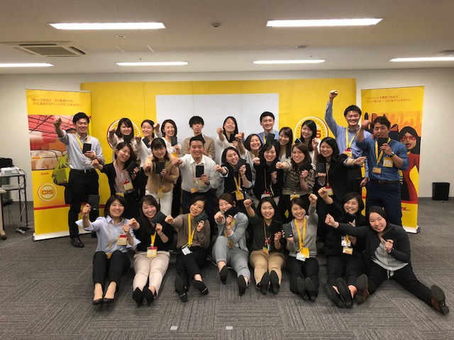 Best Workplaces in Asia 2019