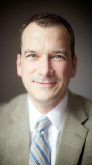 Paul Thallner, Partner