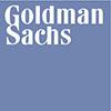 goldman-sachs-logo-agenda