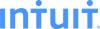 intuit-logo-agenda