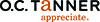octanner-logo-agenda