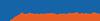 regeneron-logo-agenda