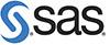 sas-logo-agenda