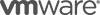 vmware-logo-agenda
