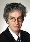 David Streitfeld
