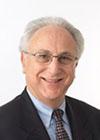 Ross Grossman