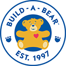 build-a-bear-web-logo