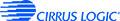 cirrus-logic-logo