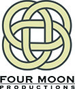 four-moon-logo