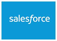sponsor-page-salesforce-logo