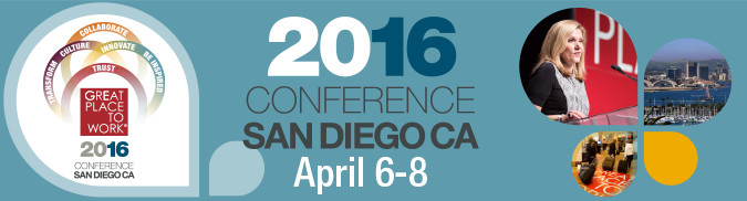 2016 Small and Medium Business Conference