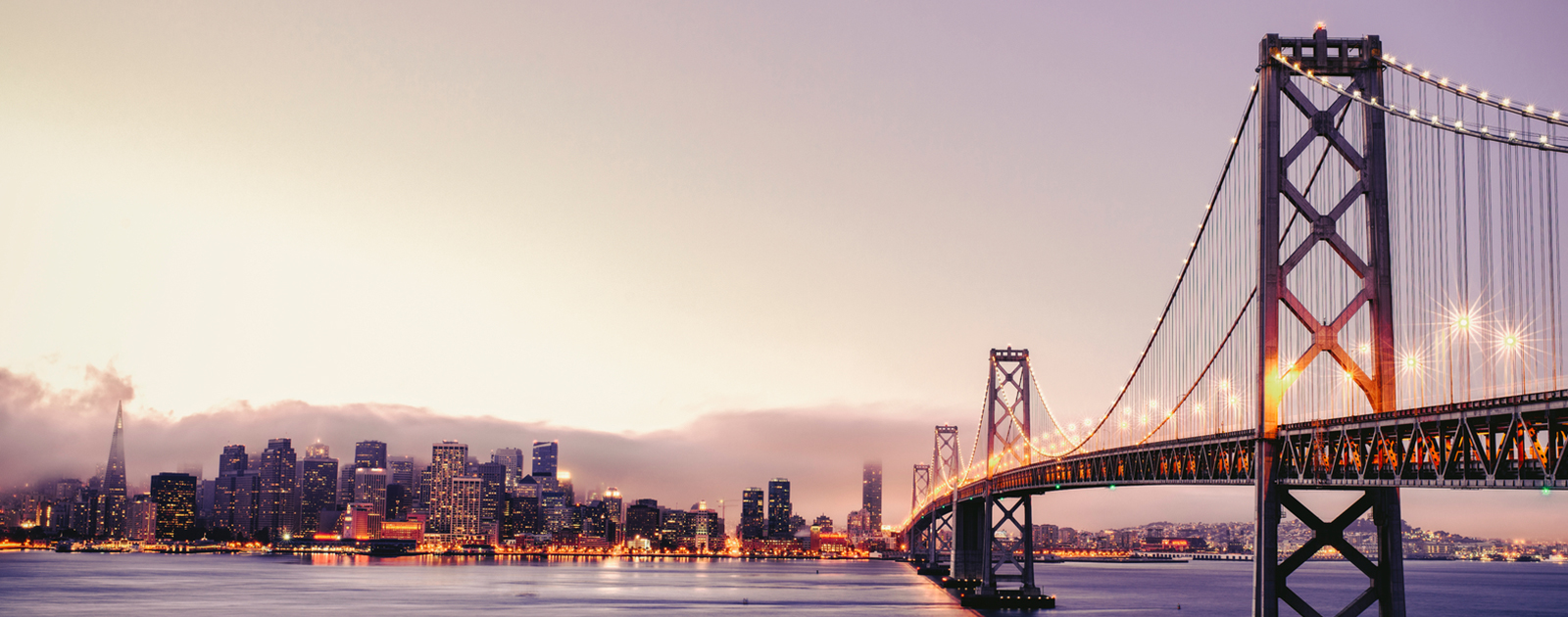 Best Workplaces in the Bay Area