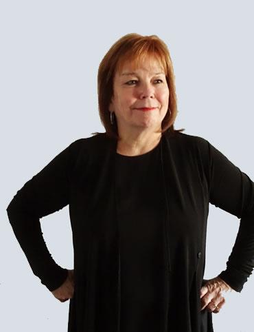 Kim Peters
