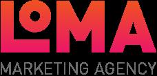 Loma Agency